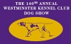 The Westminster Kennel Club Dog Show